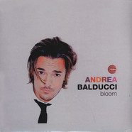Andrea Balducci - Bloom