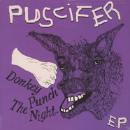 Puscifer - Donkey Punch The Night
