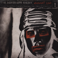 Mississippi Sheiks - Complete Recorded Works in Chronological Order Volume 1