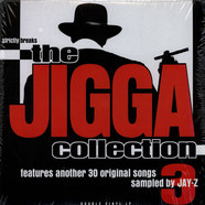 V.A. - The Jigga Collection 3