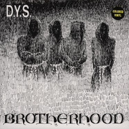 D.Y.S. - Brotherhood