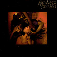 Ashford & Simpson - Is It Still Good To Ya