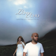 Love Echo - I Promise You Always The Sky