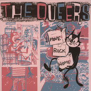 Queers - Move Back Home