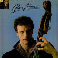Glen Moore - Introducing