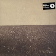 Milk Carton Kids - Ash & Clay