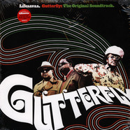 Lifesavas - Gutterfly: The Original Soundtrack.