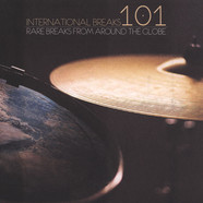 V.A. - International Breaks Volume 1