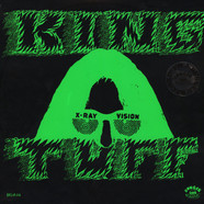 King Tuff - Was Dead Deluxe Reissue