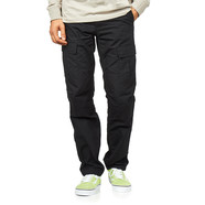 Carhartt WIP - Aviation Pant