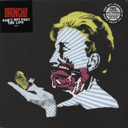 Broncho - Can't Get Past The Lips
