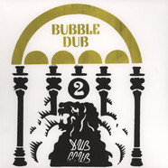 Dub Club - Bubble Dub