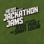 V.A. - Heidi Presents Jackathon Jams Volume 3