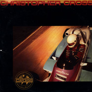 Christopher Cross - Every Turn Of The World
