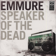 Emmure - Speaker Of The Dead