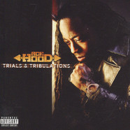 Ace Hood - Trials & Tribulations Deluxe Edition