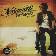Naaman - Deep Rockers Back A Yard