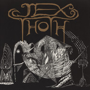 Jex Thoth - Witness