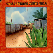 V.A. - This Is Reggae Music Vol. 2