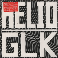 Heliocentrics, The x The Gaslamp Killer - Helio x GLK