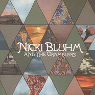 Nicki & The Gramblers Bluhm - Nicki Bluhm & The Gramblers