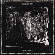 Against Me - True Trans