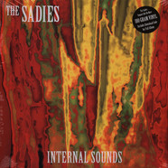 Sadies, The - Internal Sounds