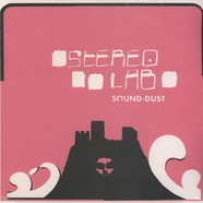 Stereolab - Sound-Dust
