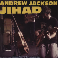 Andrew Jackson Jihad - Live At The Crescent Ballroom