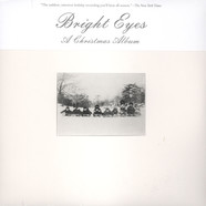 Bright Eyes - Christmas Album
