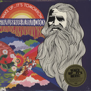 Strawberry Alarm Clock - Wake Up Its Tomorrow
