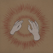 Godspeed You Black Emperor - Lift Your Skinny Fists Like Antennas To Heaven!
