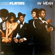 Ohio Players - Mr. Mean
