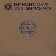 Tiny Hearts - Stay