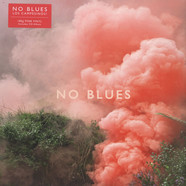 Campesinos - No Blues