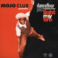 Mojo Club presents - Dancefloor Jazz Volume 4