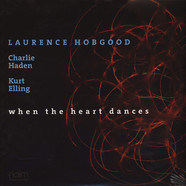 Laurence Hobgood - When The Heart Dances