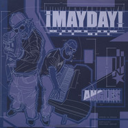 ¡Mayday! - Angles