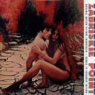 V.A. - OST Zabriskie Point