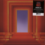 Jonathan Snipes & William Hudson - Room 237