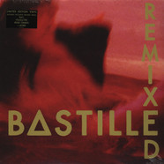Bastille - Remixed