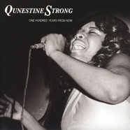 Qunestine Strong - One Hundred Years From Now
