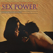 Vangelis - OST Sex Power: Bande Sonore Originale Du Film De Henry