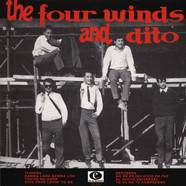 Four Winds And Dito, The - The Four Winds And Dito