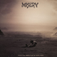 Misery - The Beginning