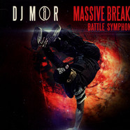 DJ Mar - Massive Breakz - Battle Symphony