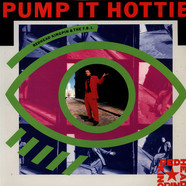 Redhead Kingpin And The FBI - Pump It Hottie