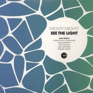 Mighty Mighty - See The Light