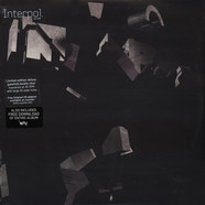 Interpol - Interpol