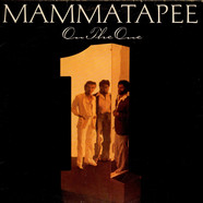 Mammatapee - On The One